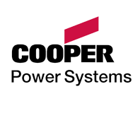 Cooper Power Systems Logo