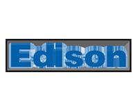 Edison