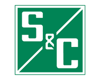 S&C Electric Logo