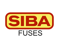 Siba Electric fuses & hardware