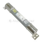 15.5kV - E-Rated - Bolt-In - BHLE Series 10 -125E