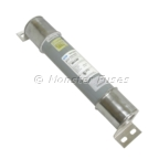 5.5kV - E-Rated - Bolt-In - BHLE Series 10 - 250E