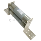 5.5kV - E-Rated - Bolt-In - CLE Series 600 - 1350E