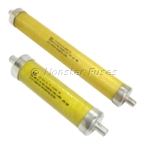 Cooper Power Class ELX Fuses