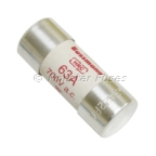 700V - FWP (French Cylindrical & Stud Mount) 1 - 100A, 22x58mm