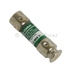 Littelfuse - Class RK RK1 - 250V - Time Delay - LLNRK 1/10 - 30A