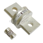 Littelfuse Class T Fuses