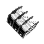 Power Terminal Blocks Standard